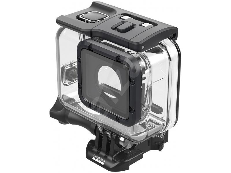 GoPro Super Suit - ochranný kryt na potápanie pre HERO 5/6 Black
