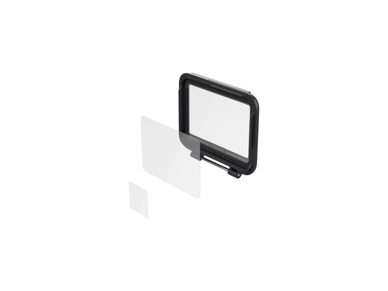 GoPro Screen Protector pre Hero5 a Hero6