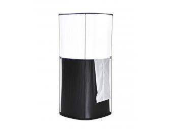 Lastolite Studio Cubelite 70cm x 70cm x 155cm (LR8824)