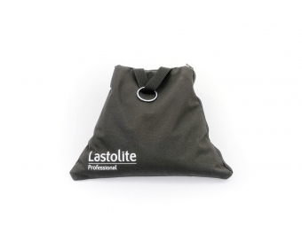 Lastolite Sand Bag (LB1592)