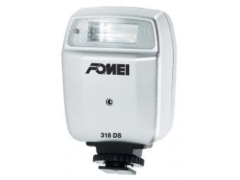Fomei Blesk 318 DS Digital