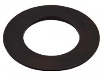Fomei 52mm, Redukčný krúžok pre SQ filtre