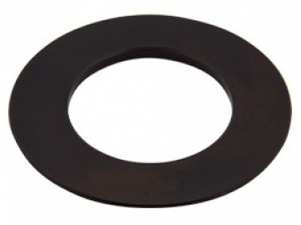 Fomei 55mm, Redukčný krúžok pre SQ filtre