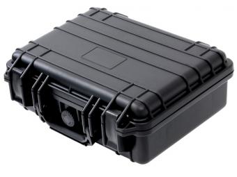 Fomei odolný kufor Proof case M (26.8x 15.3x 8cm)
