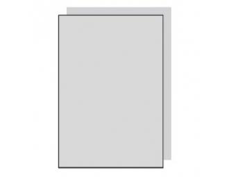 Fomei Neutral Density 2 (ND2) - 83x95mm SQ, šedý filter