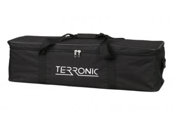 Terronic BASIC Štúdiová taška pre svetlá a stojany