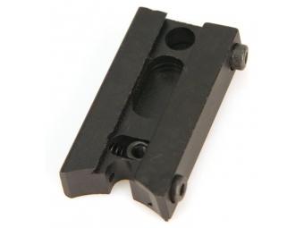 Fomei montáž pre kolimátor (13-14mm)