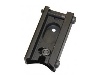 Fomei montáž pre kolimátor (21mm)