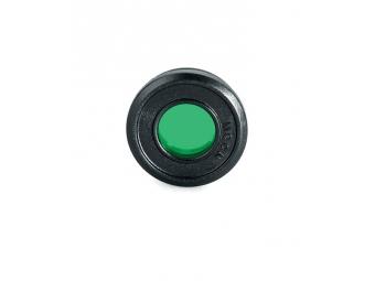 Fomei Mesačný filter (24,5mm-1inch)