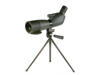 Fomei 20-60x60 Zoom Spotting Scope FMC, ďalekohľad