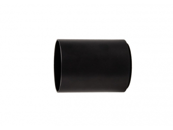 Fomei slnečná clona pre puškohľady 32mm / 7,62cm, metal matt antirelfex