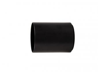 Fomei slnečná clona pre puškohľady 56mm / 7,62cm, metal matt antirelfex