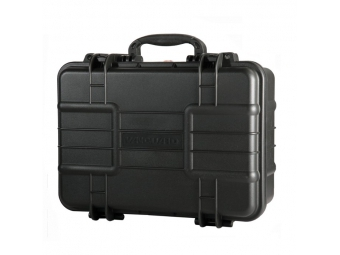 Vanguard foto-video kufor Supreme 40D