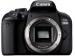 Canon EOS 800D telo -50€ CASHBACK