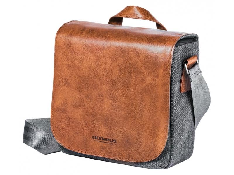 Olympus OM-D Messenger Bag (Mini)