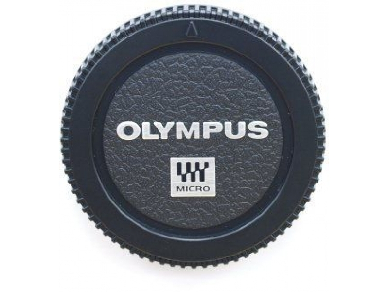 Olympus kryt na telo fotoaparátu BC-2