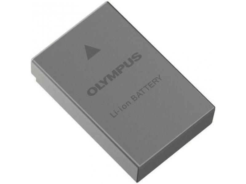 Olympus batéria BLS-50