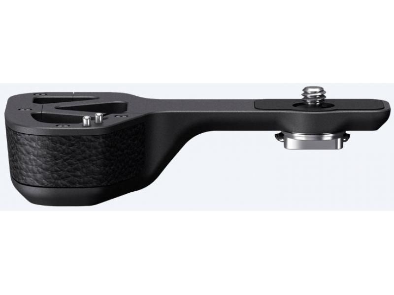 SONY GP-X1EM - rozšírujúci grip pre stabilné držanie fotoaparátu
