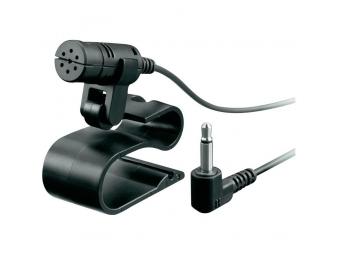 SONY XA-MC10 - Externý handsfree mikrofón pre vylepšenie kvality zvuku