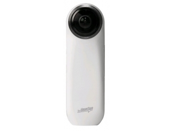 SnapCam 360 - 360° kamera