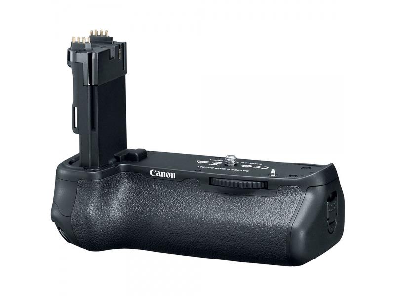 Canon Zásobník na batérie BG-E21 pre EOS 6D Mark II