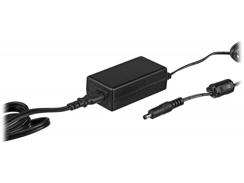 Fujifilm AC-9V sieťový adaptér
