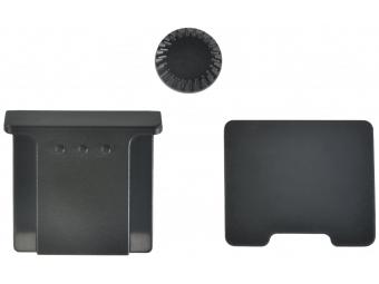 Fujifilm CVR-XT2 súprava krytiek pre X-T2
