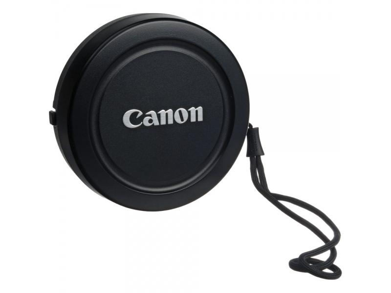Canon kryt objektívu 17 pre objektív TS-E 17mm f/4L Tilt-Shift