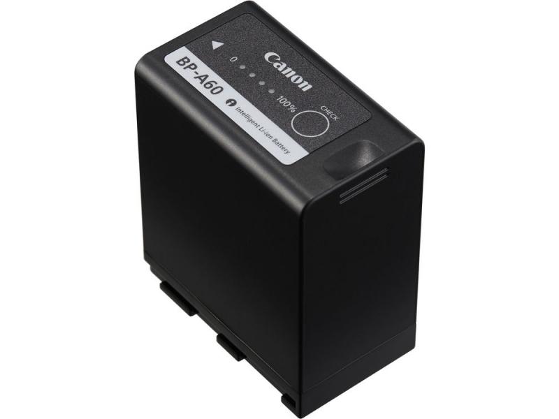 Canon BP-A60 batéria pre EOS C300 Mark II, C200, C70