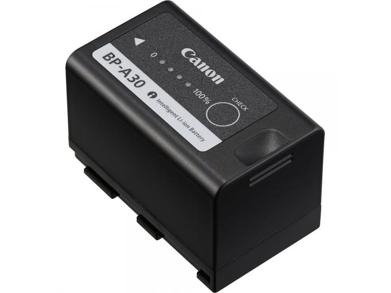 Canon BP-A30 batéria pre EOS C300 Mark II, C200, C70