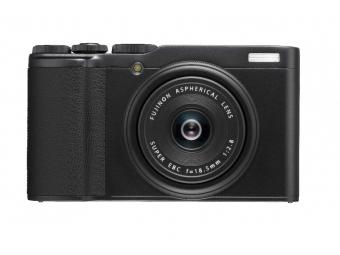 Fujifilm XF10 čierny