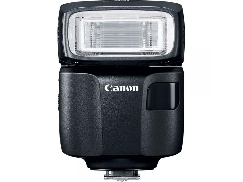 Canon Blesk Speedlite EL-100