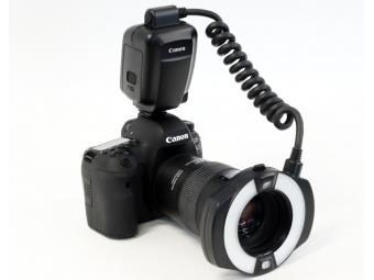 Canon EOS 6D Mark II telo Makro set + grip BG-E21 alebo statív ZADARMO + kávovar ZADARMO (pri kúpe s objektívom až -1000€ SPÄŤ)