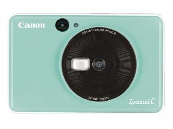 Canon Zoemini C mentolovo zelený