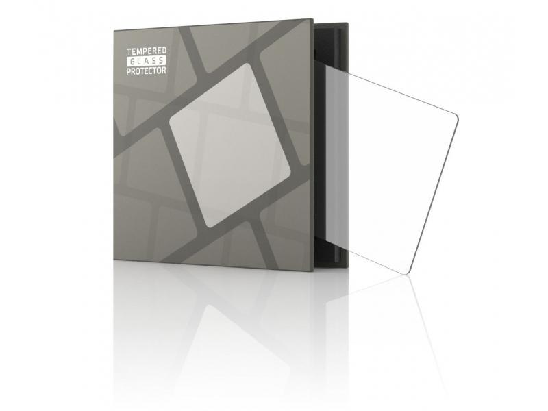 Tempered Glass Protector ochranné sklo pre Canon EOS R6
