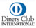 logo-payment